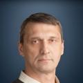 Zverev Evgeny