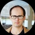 Dmitry Chirun