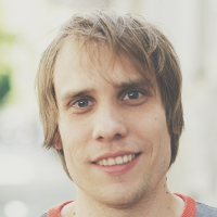 Daniel Rudolph