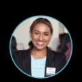 Nina Krishnan