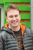 Sergey Morgalev