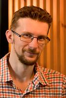 Denis Zhuravkov