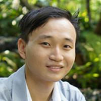 Zheng Junyi