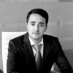 Tarlan Kornilov