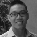 Ken Tong