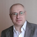 Denis Semenov