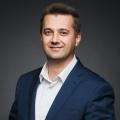 Denis Epishev