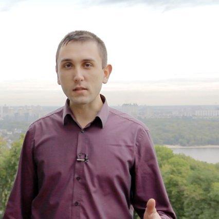 Marat Urazov