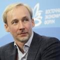 Alexander Borodich