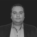 Nick Chatzidakis