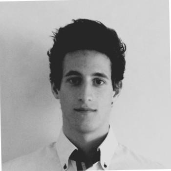 Guillaume Ravier-Mizelle