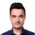 Yehor Sklyarov