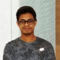 Soykot Chowdhury