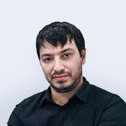 Ibrahim Tletseri
