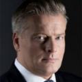 Michael Gebert