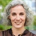 Dr Marta Poblet