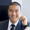 Alex Lu-Pon