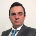 Gevork Grigoryan