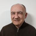 Jordan Stojanovs