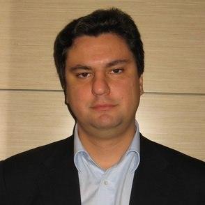 Artem Ananyan