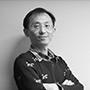 Liu Wensi