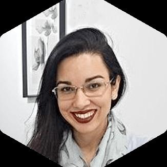 Carla F. De Paiva