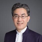 Rong Chen