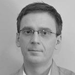Grzegorz Dymek