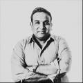 Vimal Gupta
