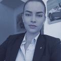Melisa Hagenguth