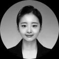 Bohyun Soung