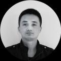 Liu Cong Zhou