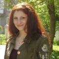 Anna Barsegyan