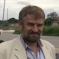 Boris Flore