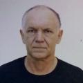 Ivan Dakhno