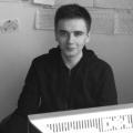 Oleksiy Hryschuk
