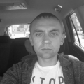 Victor Kondratyuk