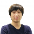 Kyung Mook, Cha