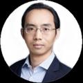 Zhou Shuoji
