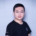 Guangfeng Zhang