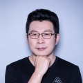 Will Wei Wu