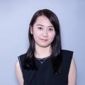 Mona Tian