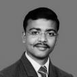 Anand Chellanadar