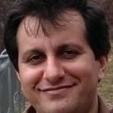 Nikzad B. Rizvandi, PhD