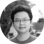 Peter Qin