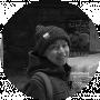 Jade Yao