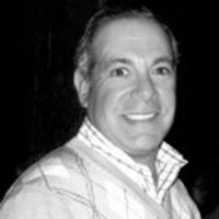 David Galvin