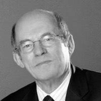 Henri-Claude de