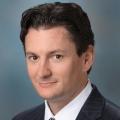 Mark Clemens
