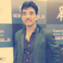 Jiten Rajput